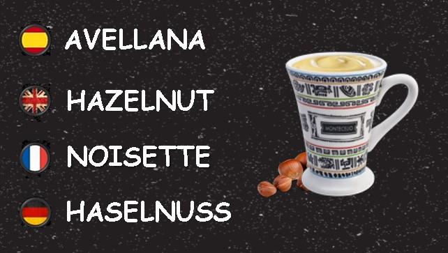 CHOCOLATE BLANCO AVELLANA