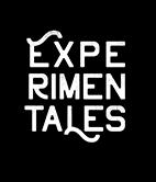 EXPERIMENTALES